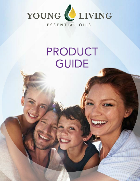 Young_Living_Product_Guide_2012